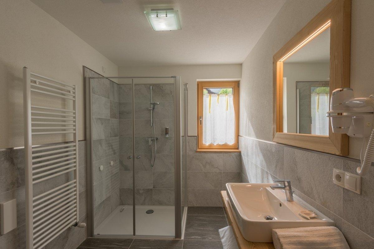 bagno camera iperico