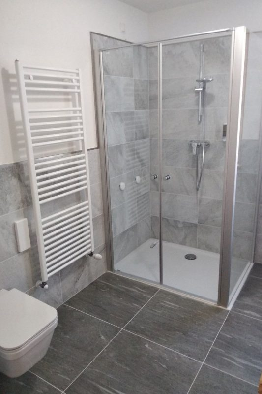 bagno-iperico1